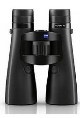 Zeiss Fernglas Victory RF 8x54 - mit Entfernungsmesser