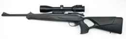 Blaser R8 - Swarovski Z6i
