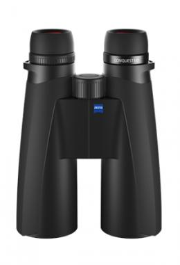 Zeiss Fernglas Conquest HD 10 x 56 - Spezialist in der Dämmerung