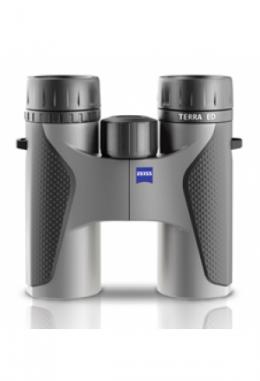Zeiss Fernglas Terra ED 8x32 - der Allrounder für Einsteiger