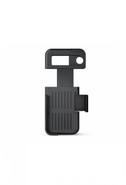 Swarovski VPA - Variabler Phone Adapter