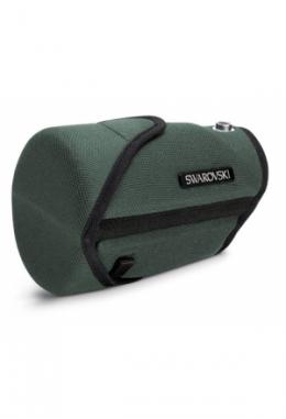 Swarovski SOC Schutzhülle zu 65 Objektivmodul
