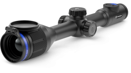 Pulsar Thermion XQ50