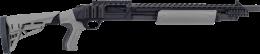 Mossberg 500 ATI Tactical Kal. 12/76