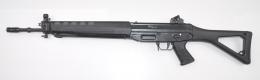 SIG PE90 Black Edition Kal. .223Rem.