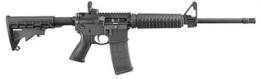 Ruger AR-556 Kal. .223-Rem