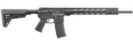 Ruger AR-556 18` Kal. .223-Rem